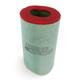 Precision Pre-Oiled Air Filter - 1011-3724