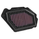 Replacement Air Filter - KA-9915