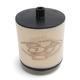 Standard Air Filter - DT1-3-20-09