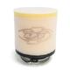 Standard Air Filter - DT1-3-40-07