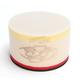Standard Air Filter - DT1-3-70-09