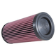 Replacement Air Filter - PL-8715