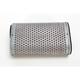 Air Filter - HFA1929