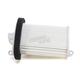 Air Filter - HFA4508
