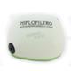 Premium Air Filter - HFF5019