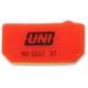 Air Filter - NU-3267ST