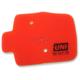 Air Filter - NU-8611ST