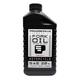 SAE 20W Fork Oil - 31-0011