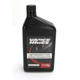 High Performance 75W140 Synthetic Transmission Fluid - 35-4567