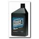 Maxum 4 Premium 10W30 High performance 4-Cycle Oil - 30-20901