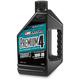 Maxum 4 Premium Oil - 30-209128