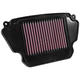 Replacement Air Filter - HA-6414