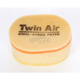 Foam Air Filters - 153905