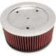 Factory-Style High Flow Air Filter - HD-0700