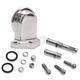 Oil Filter Mounting Bracket Kit - 31-6510