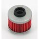 Oil Filter - HF185