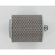Air Filter - HFA1920
