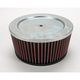 Factory-Style High Flow Air Filter - E-3228