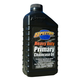 Heavy Duty Primary Chain Case Oil - R.HDPCO