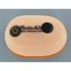Foam Air Filter - 158267