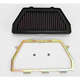 Factory-Style Filter Element - HA-1008R