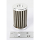 Stainless Steel Oil Filter - OFS-5001-00