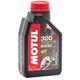5W30 300V 100% Synthetic Motor Oil - 835911