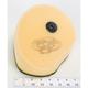 Air Filter - DT1-1-40-45