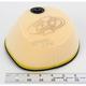 Air Filter - DT1-1-30-45