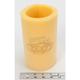 Air Filter - DT1-3-40-17