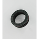 Factory-Style Filter Element - TB-0100