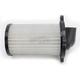 Air Filter - HFA3102
