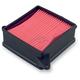 Air Filter - HFA5002