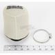 Foam Air Filter - 156059FR