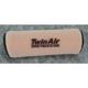 Foam Air Filter - 156146P