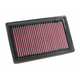 Factory-Style Filter Element - CG-9002