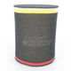 Triple Layer Air Filter - 1011-2592