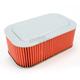 Air Filter - HFA1907