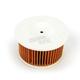 Air Filter - HFA2402