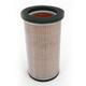 Air Filter - HFA2502
