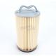 Air Filter - HFA3902
