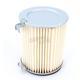 Air Filter - HFA3905