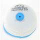 Premium Air Filter - MTX-1005-00