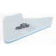 Premium Air Filter - MTX-1009-00