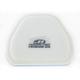 Premium Air Filter - MTX-2010-00