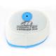 Premium Air Filter - MTX-3001-01