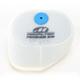 Premium Air Filter - MTX-3004-00