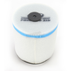 Premium Air Filter - MTX-1010-00