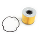 Oil Filter - 10-29811