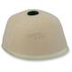 Foam Air Filter - 120-51